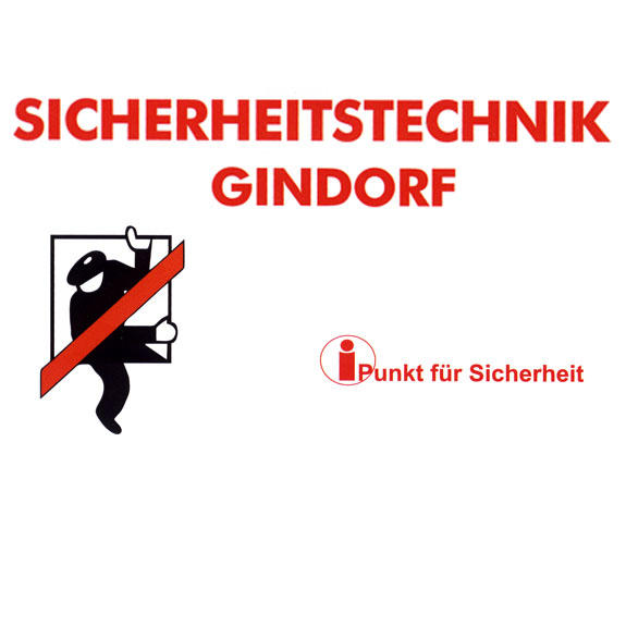 SICHERHEITSTECHNIK GINDORF