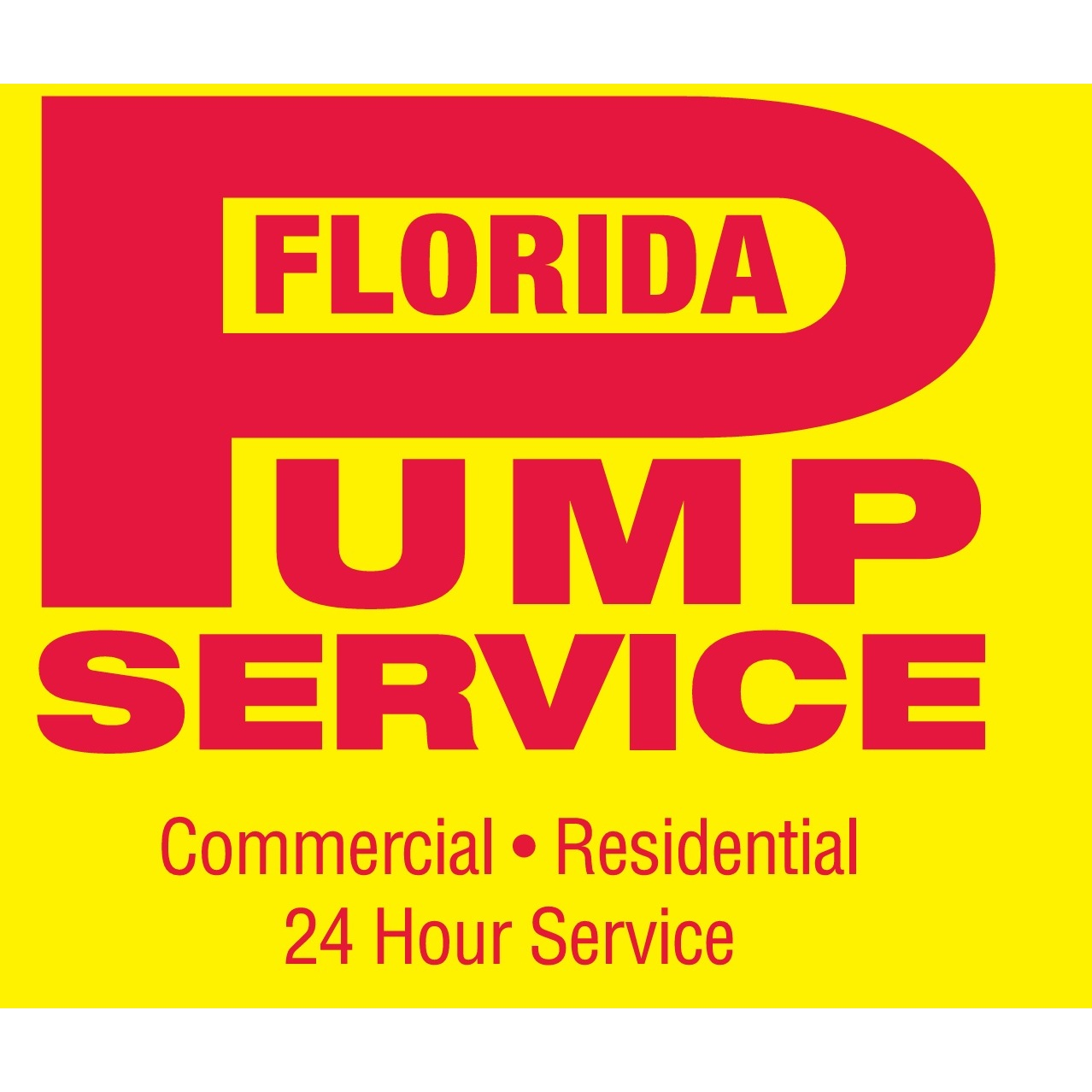 Florida Pump Service, Inc.