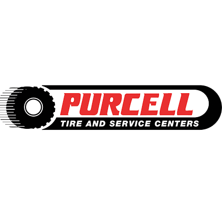 Purcell Tire and Service Center - Phoenix, AZ - Tires & Wheel Alignment