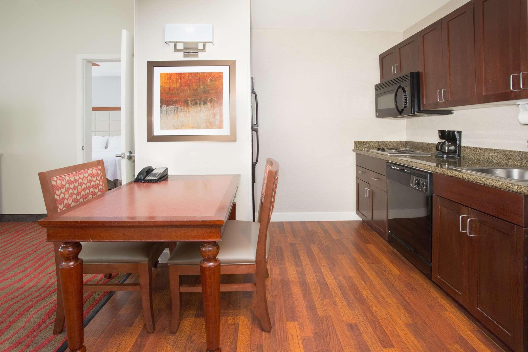 Homewood Suites By Hilton Phoenix Avondale Avondale Arizona Az