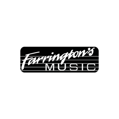 Farrington's Music