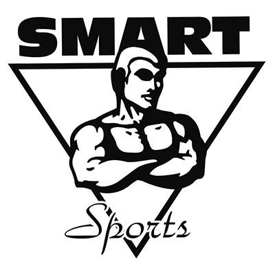 SMART Sports