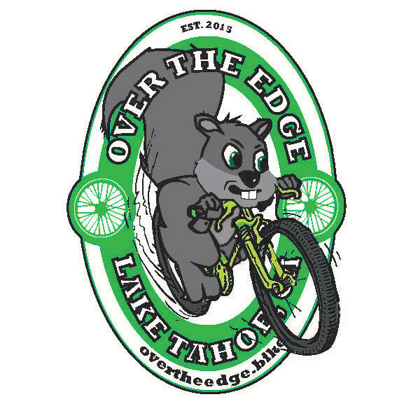 Over The Edge Bikes & Coffee - South Lake Tahoe, CA - Bicycle Shops & Repair