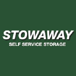 Stowaway Self  Storage - Gray, TN - Self-Storage