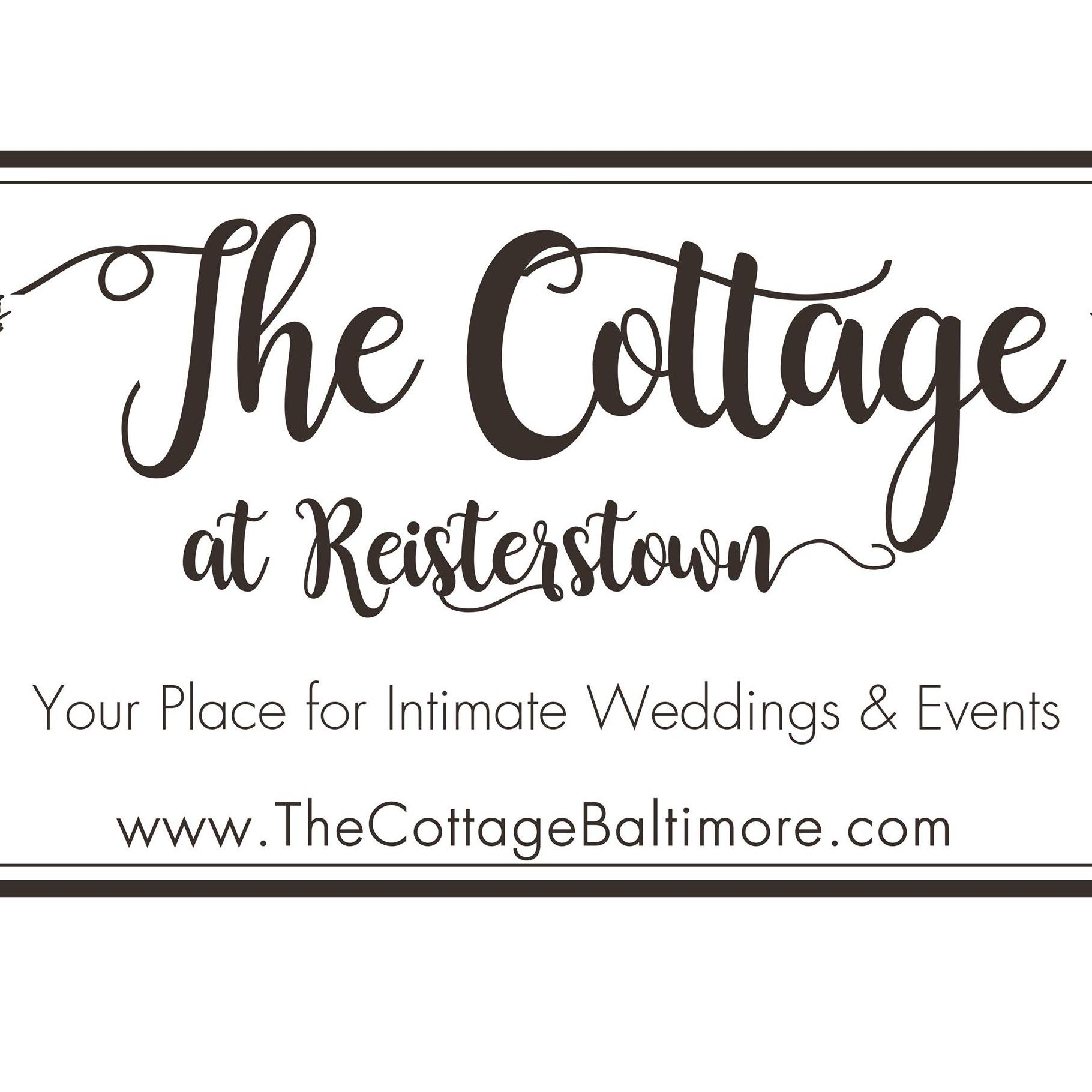 The Cottage at Reisterstown