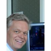 Bild zu Prof. Dr. med. Jan Andre Schmidt-Lucke in Berlin