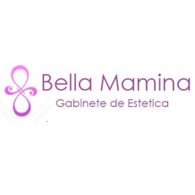 Bella Mamina