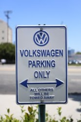 Volkswagen of Downtown L.A.