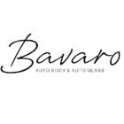Bavaro Autobody