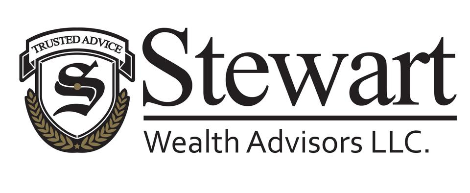Stewart Wealth Advisors, Christopher Stewart CFP