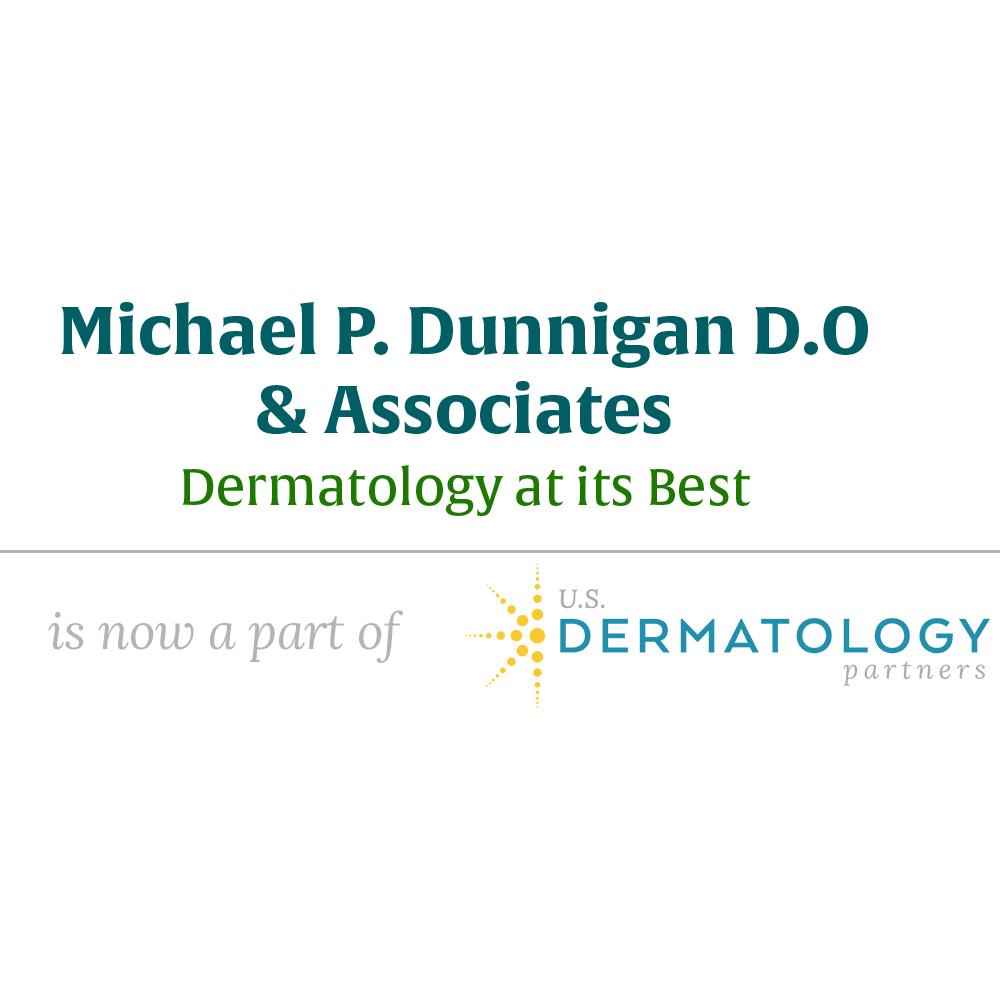 Michael P. Dunnigan, DO - Greenville, TX - Dermatologists
