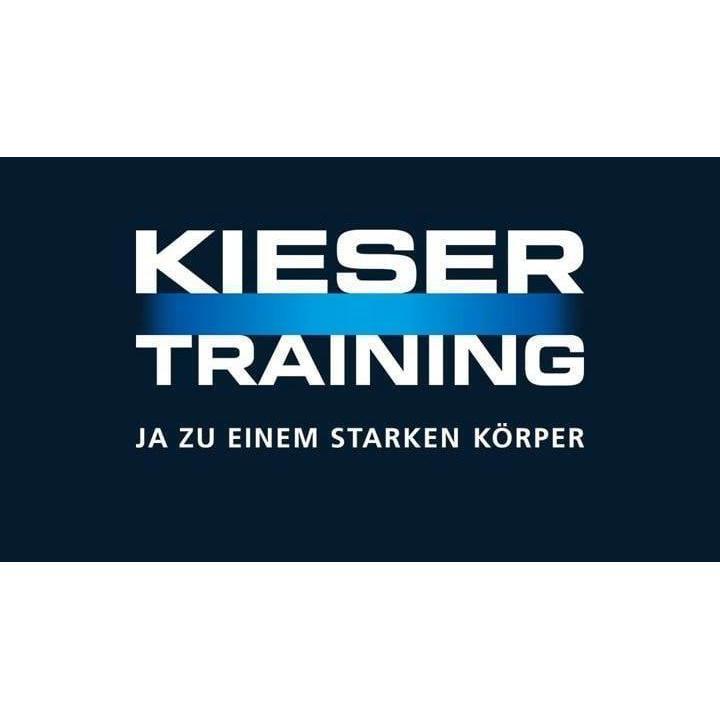 Bild zu Kieser Training Risini GmbH & Co. KG in Heidelberg
