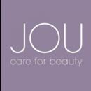 Bild zu Jou care for beauty GmbH & Co. KG in Hamburg