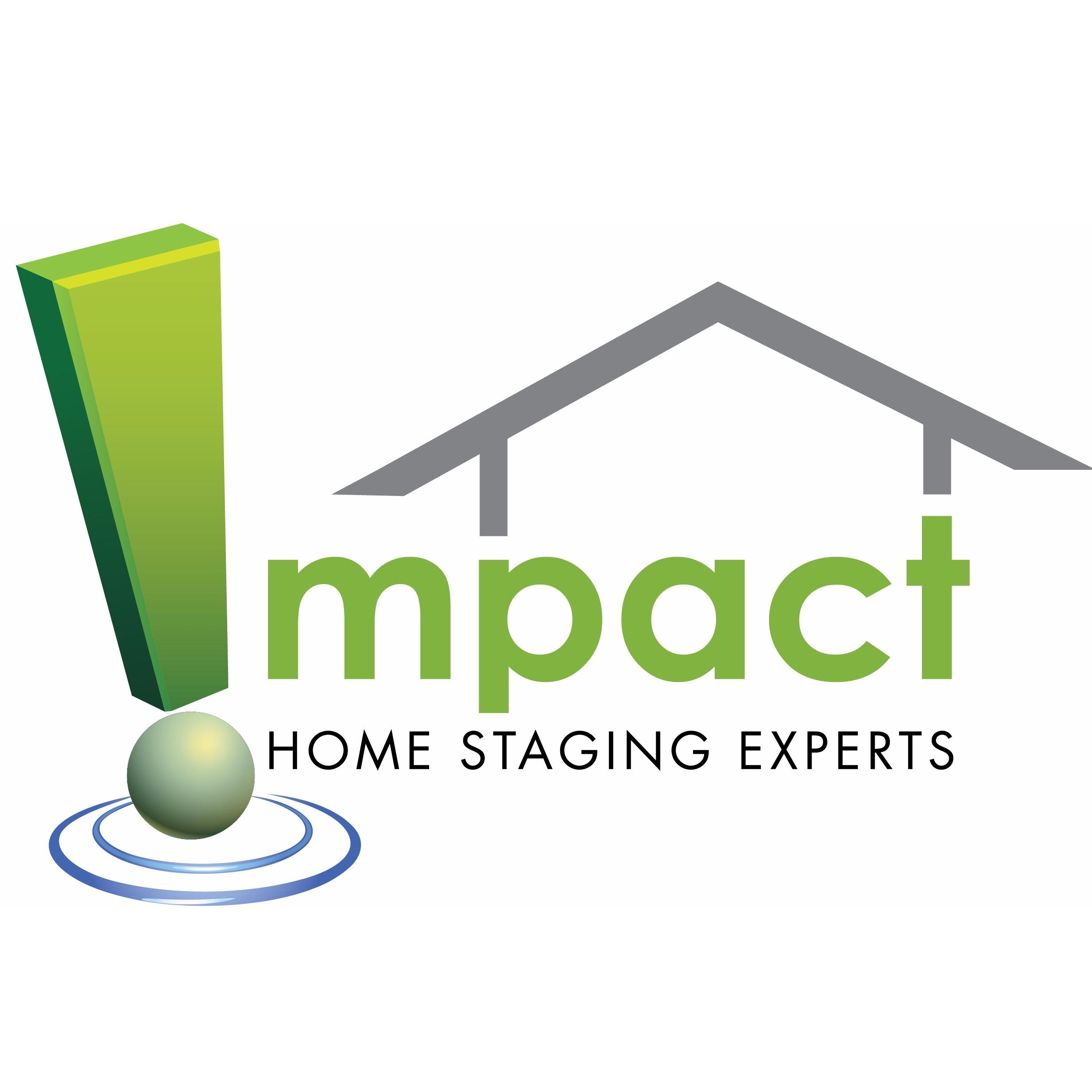 impact home staging experts in troy mi 48083. Black Bedroom Furniture Sets. Home Design Ideas
