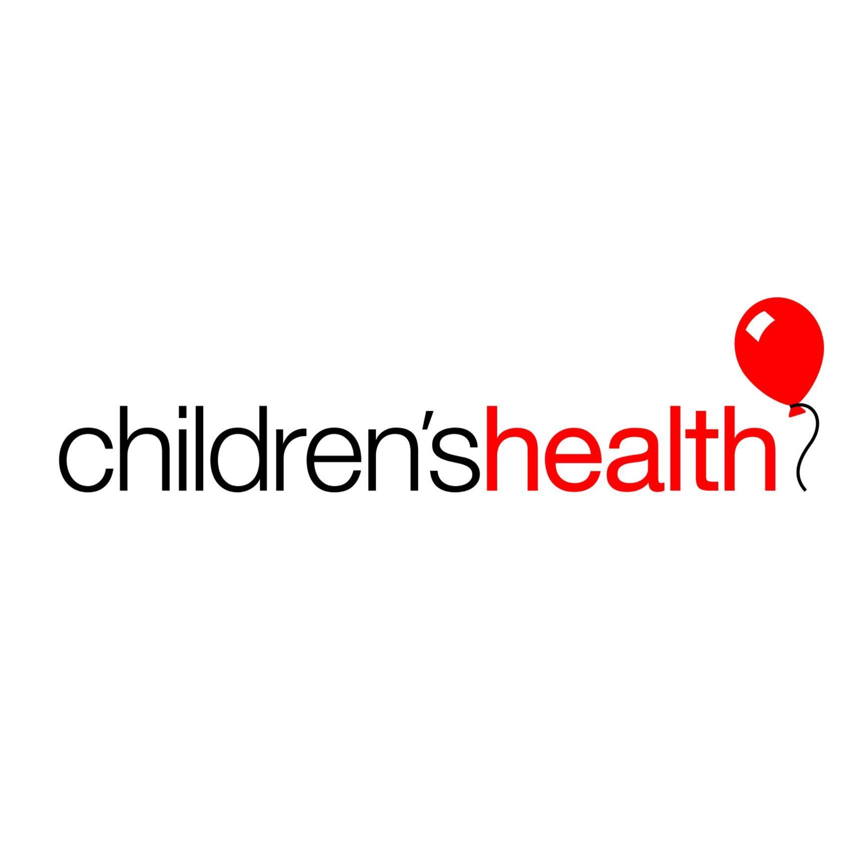Children's Health Radiology - Plano Plano (469)303-2305