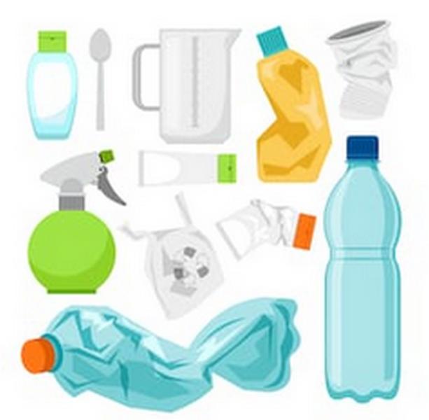 PREX a.s. – Recyklace technologických plastů