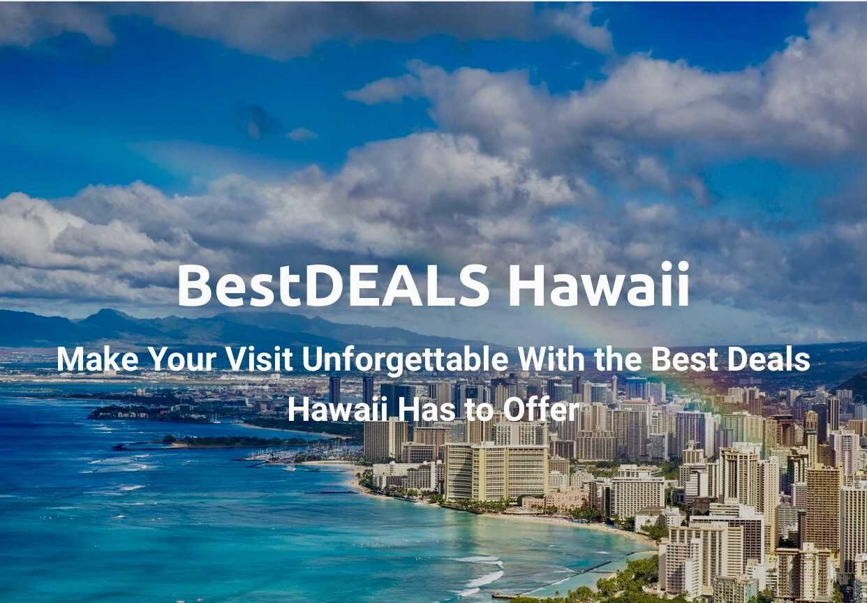 Best Oahu Deals: Oahu Discount Tours, Activity Coupons & Cheap Things to Do on Oahu Find exclusive Oahu deals & the best prices on Oahu activities. For cheap things to do on Oahu, book online and save with Oahu tour discounts, coupons and special offers only available at livewarext.cf
