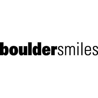 bouldersmiles: Mark J. Birnbach, DMD