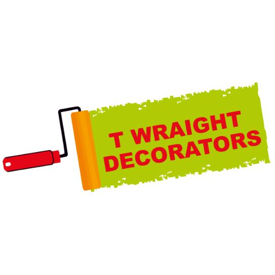 T Wraight Decorators Beverley 07785 520682