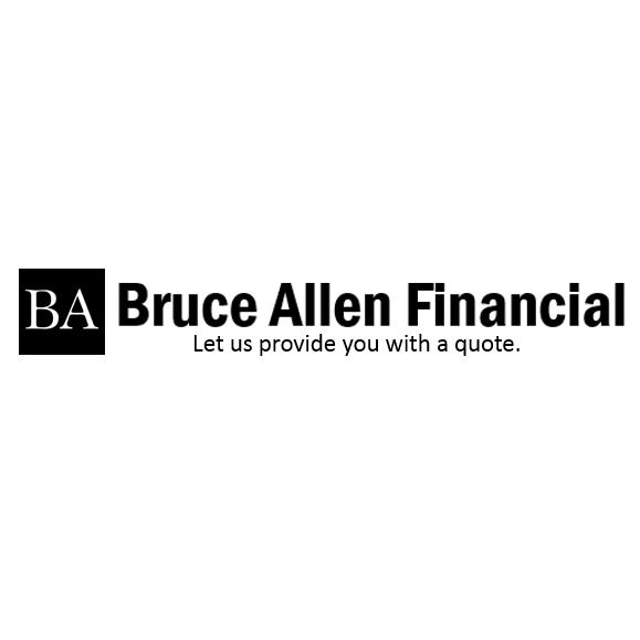 Bruce Allen Financial