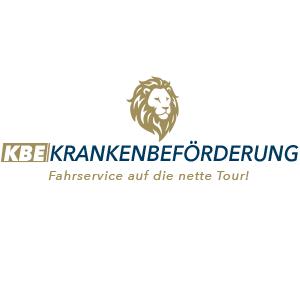 KBE Krankenbeförderung GmbH