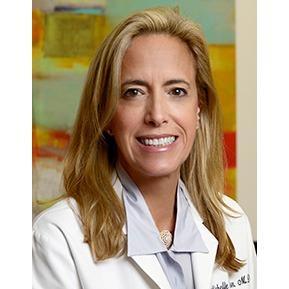 Michelle G. Carlson, MD