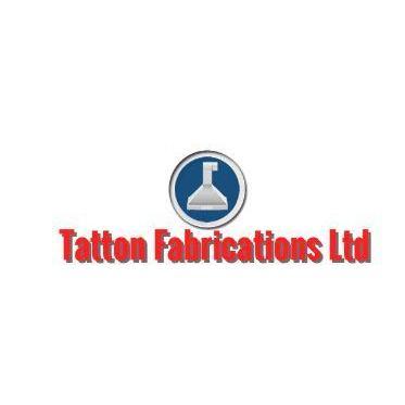 Tatton Fabrications Ltd
