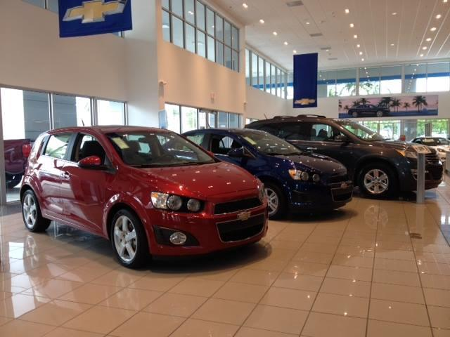 Toyota Dealers In Ft. Lauderdale >> Ft Lauderdale Ford Dealers Maroone New Used Ford Cars .html | Autos Weblog