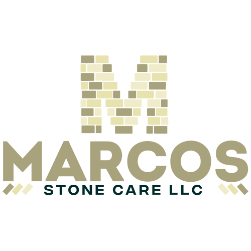 Marcos Stone Care LLC