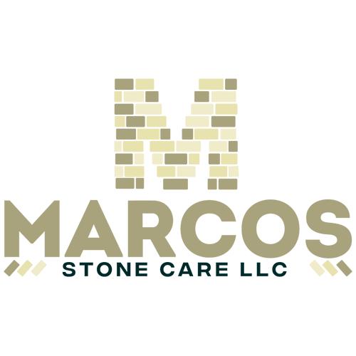 Marcos Stone Care LLC