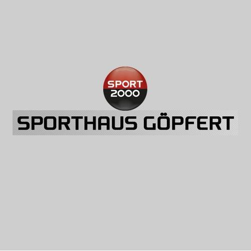 Sporthaus Göpfert