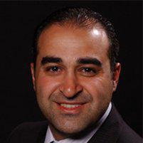 Kian Farzaneh, D.D.S.