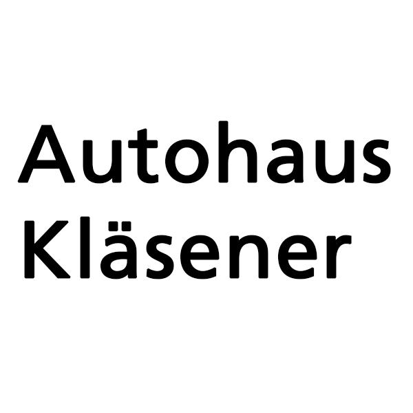 Bild zu Kläsener GmbH & Co. KG in Gelsenkirchen