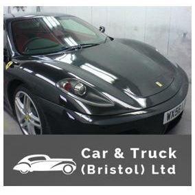 Car & Truck Bristol Ltd - Bristol, Gloucestershire BS10 7SE - 01179 382383 | ShowMeLocal.com