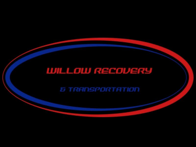 Willow Recovery & Transportation