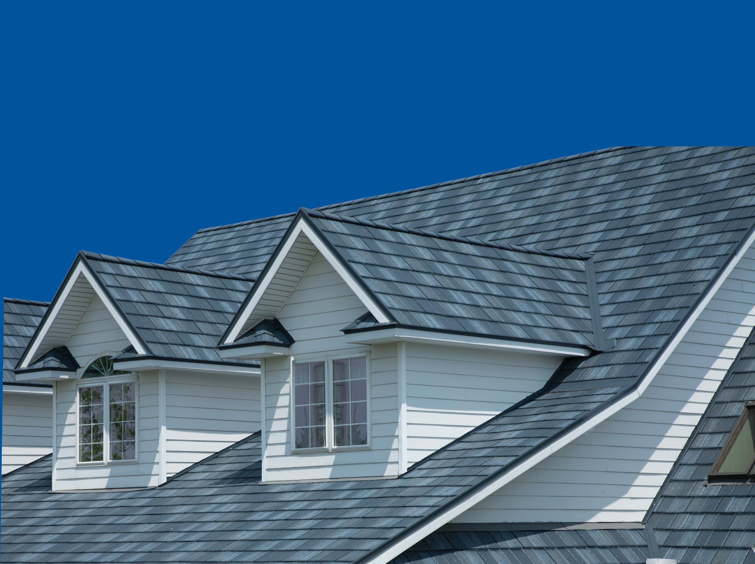 New Roof Combs Roofing of Waxhaw Waxhaw (704)750-9837
