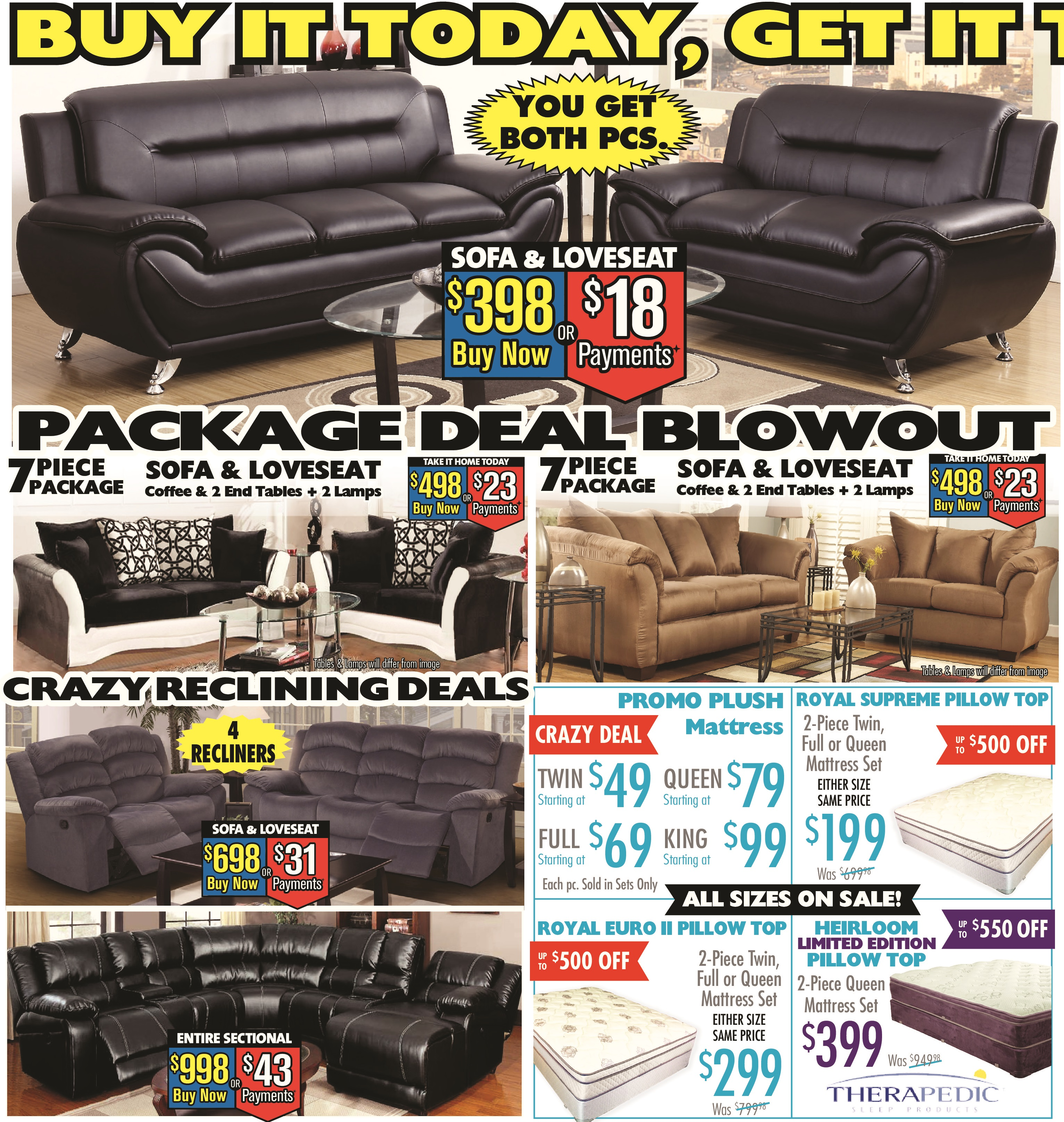 The finest furniture manufacturers discount prices a short for Affordable furniture manufacturing
