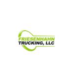 Friesenhahn Trucking, LLC