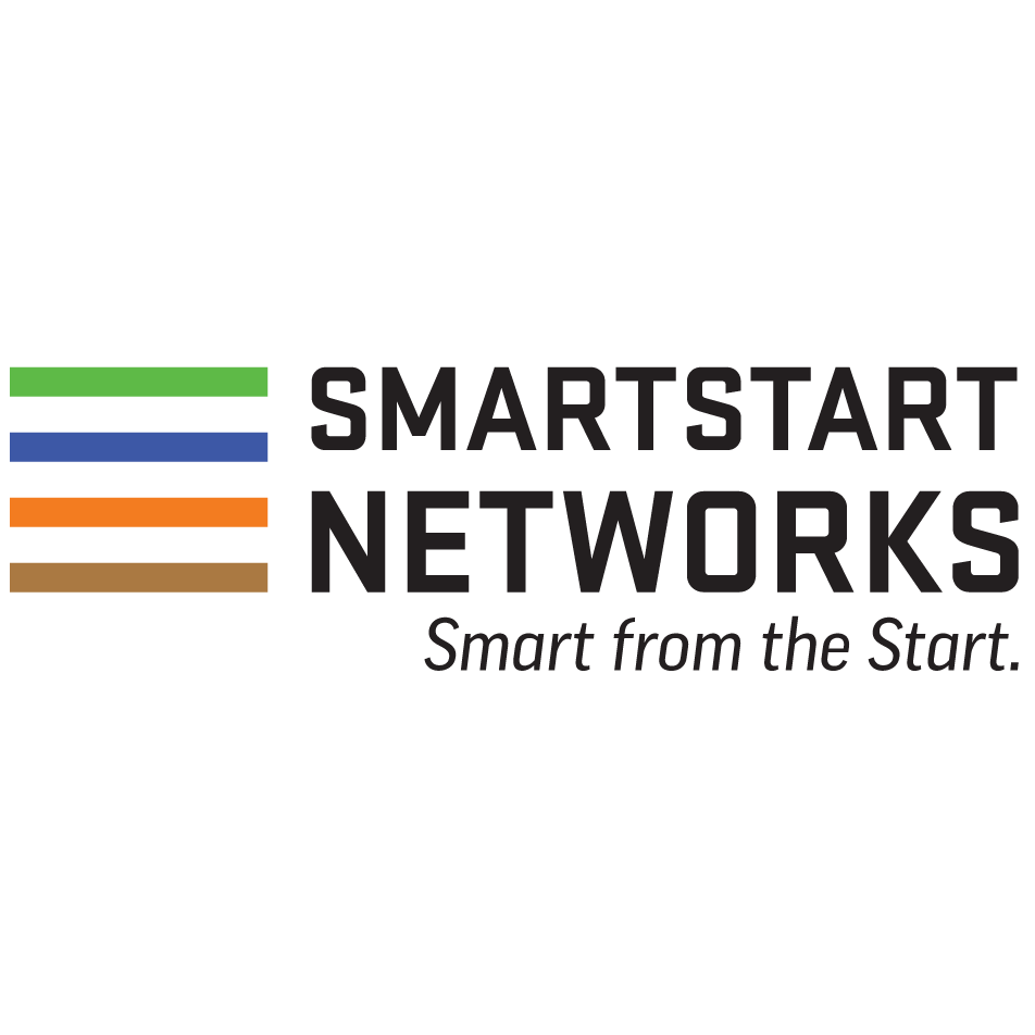 Smart Start Networks Inc. - New York, NY - Computer Consulting Services