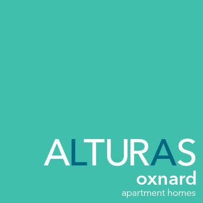 Alturas Oxnard Apartment Homes
