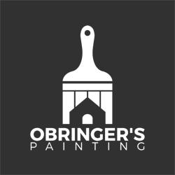 Obringer's Painting