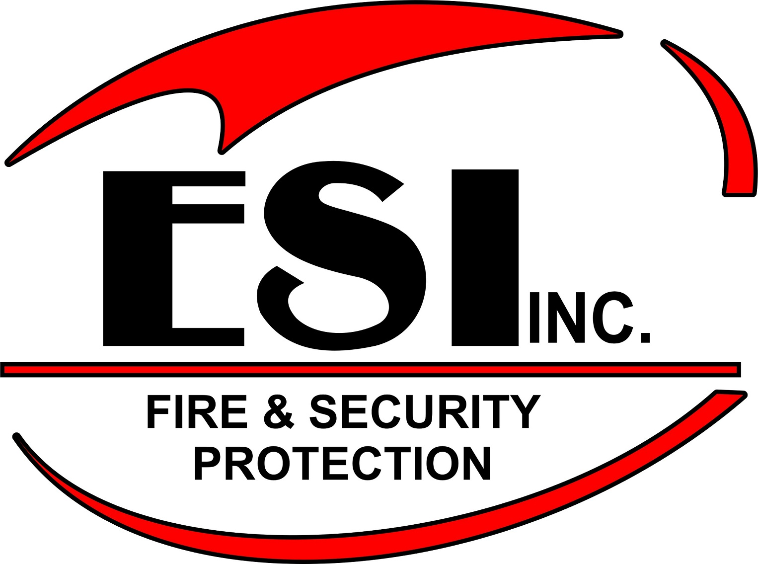 ESI Fire & Security Protection