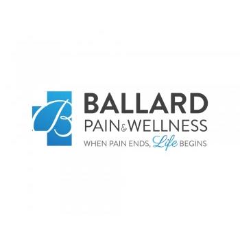 Ballard Pain & Wellness, Inc.