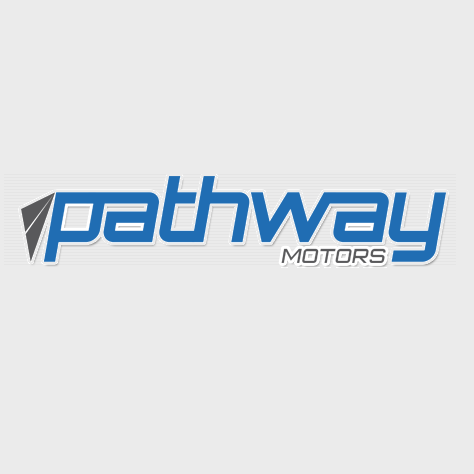 pathway motors in louisville ky auto dealers yellow pages directory inc. Black Bedroom Furniture Sets. Home Design Ideas
