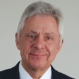 Lewis Jacobson - RBC Wealth Management Financial Advisor - Century City, CA 90067 - (310)785-4565 | ShowMeLocal.com