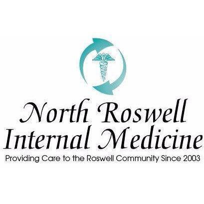 North Roswell Internal Medicine