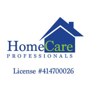 HomeCare Professionals