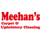 Meehan's Carpet & Upholstery Cleaners