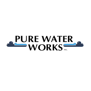 Pure Water Works, Inc.