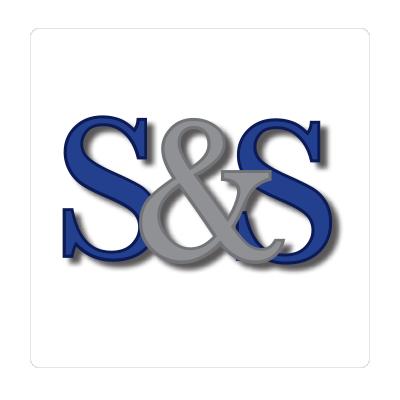 Saunders & Schmieler Law Offices
